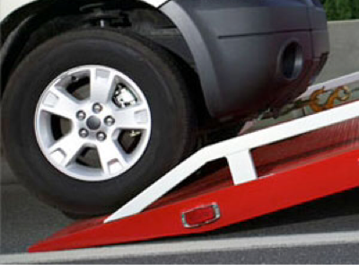 Tow Truck Services Hawaii