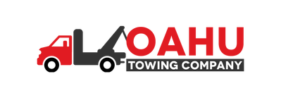Oahu's Towing Company